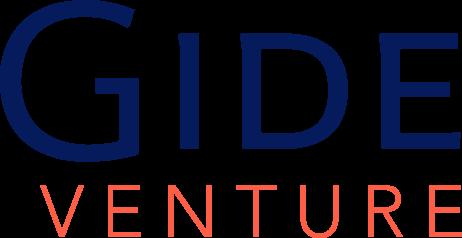 gide venture logo