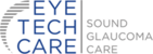 EyeTechCare