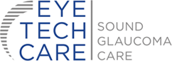 EyeTech Care
